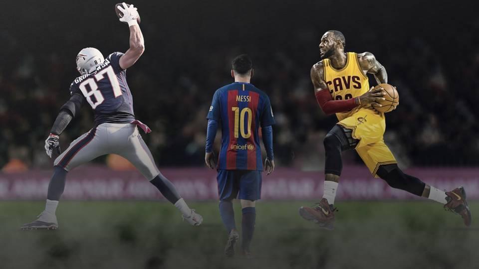 Messi-vs-Americans