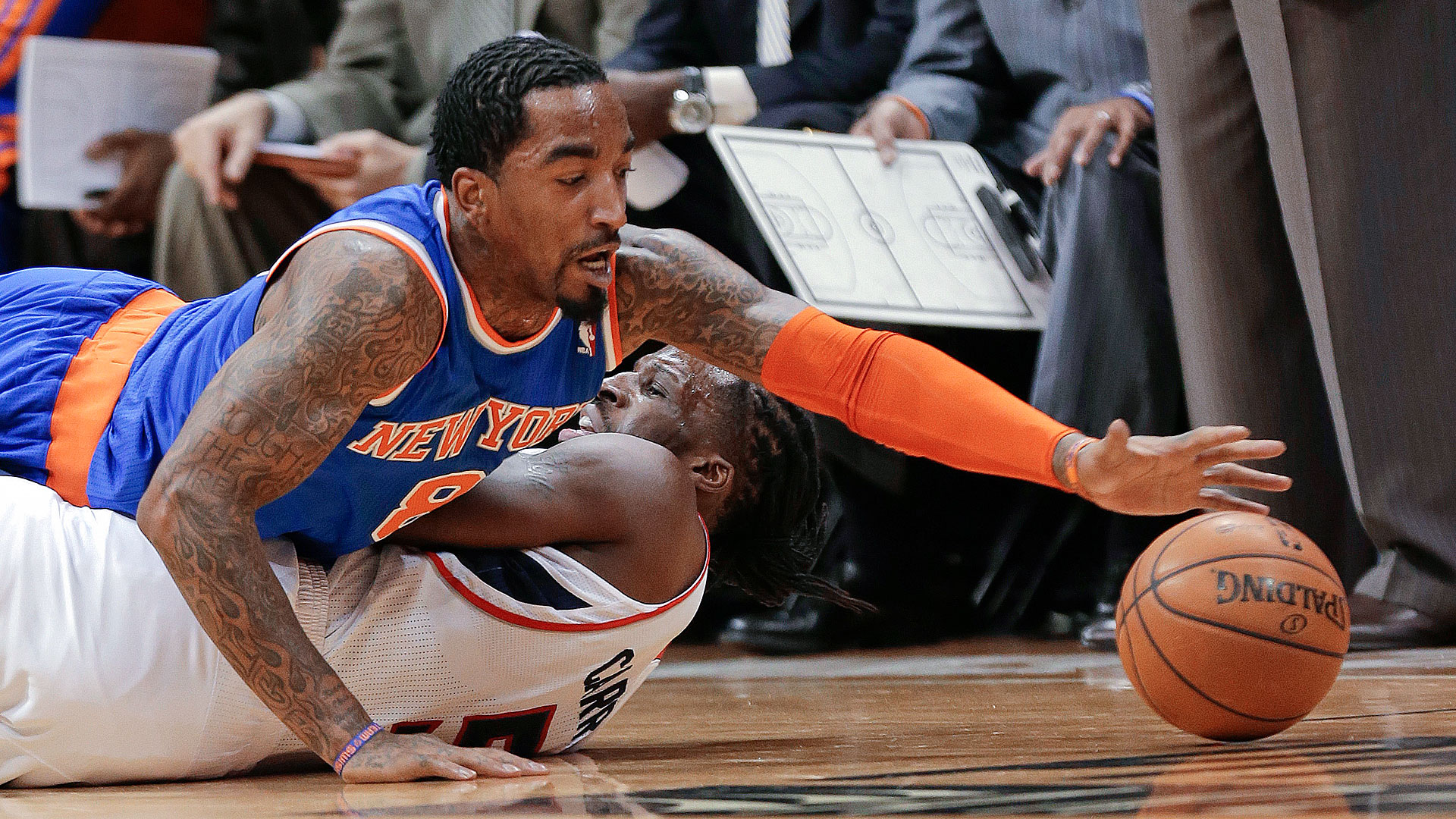 JR Smith-111313-AP-FTR.jpg
