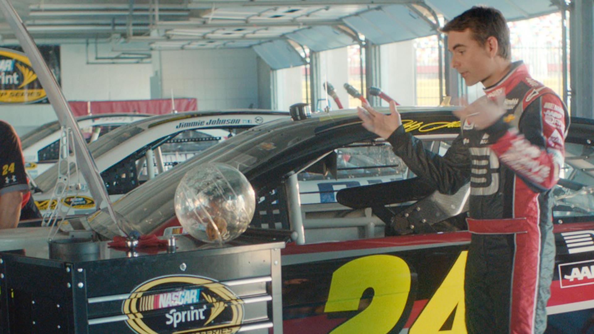 Jeff Gordon-hamster-042514-Sprint.jpg