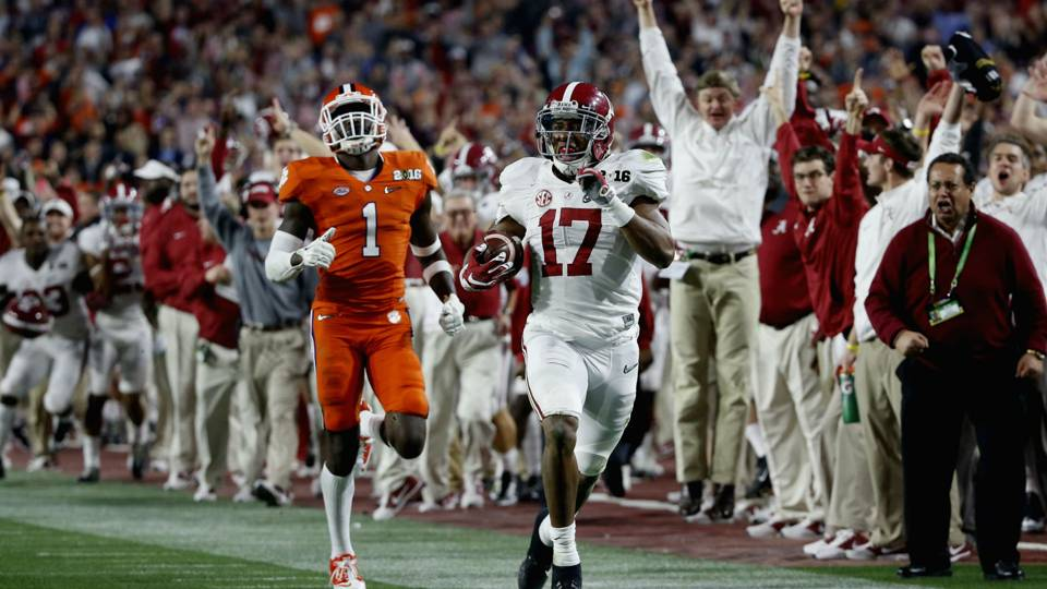 kenyan-drake-011116-getty-ftr