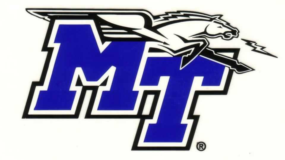 Middle TEnnessee.png