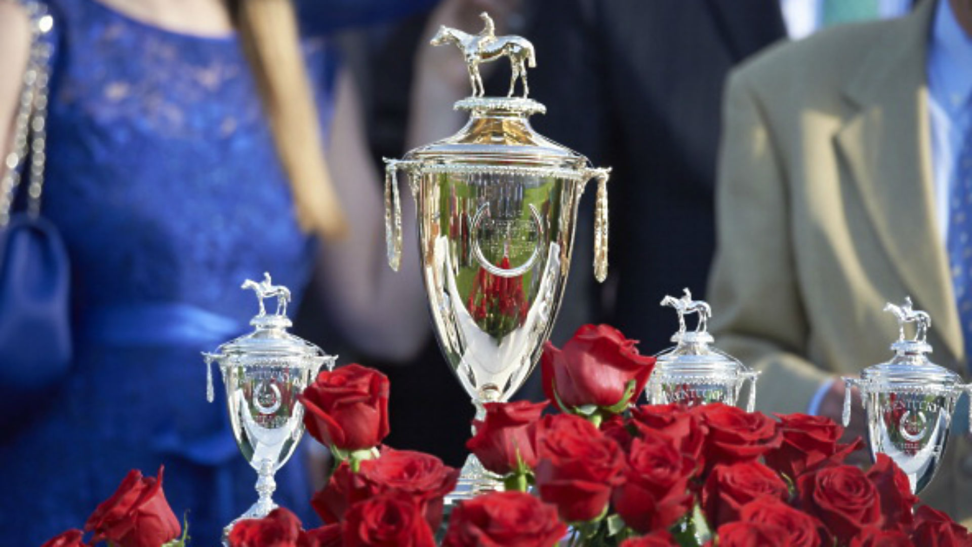 Kentucky Derby Roses-041515-GETTY-FTR.jpg
