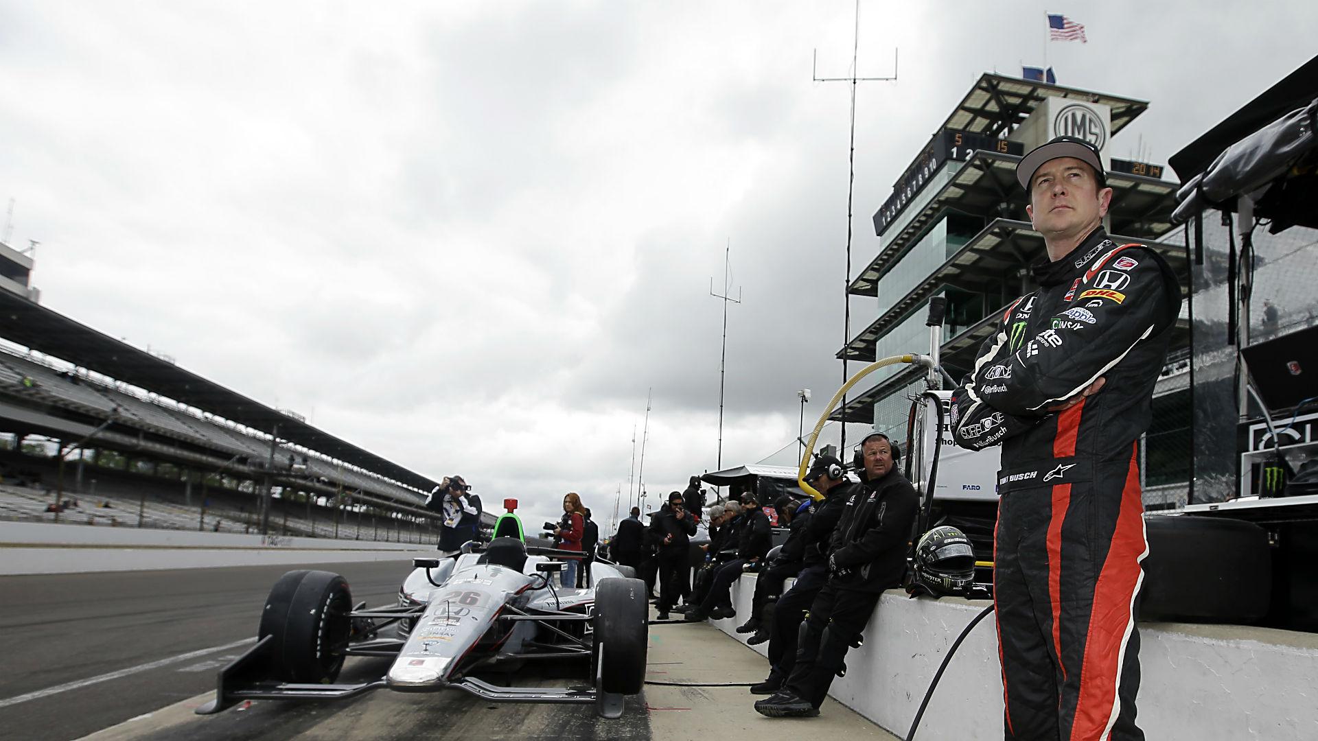 Kurt Busch-Indy 500-051714-AP-FTR.jpg