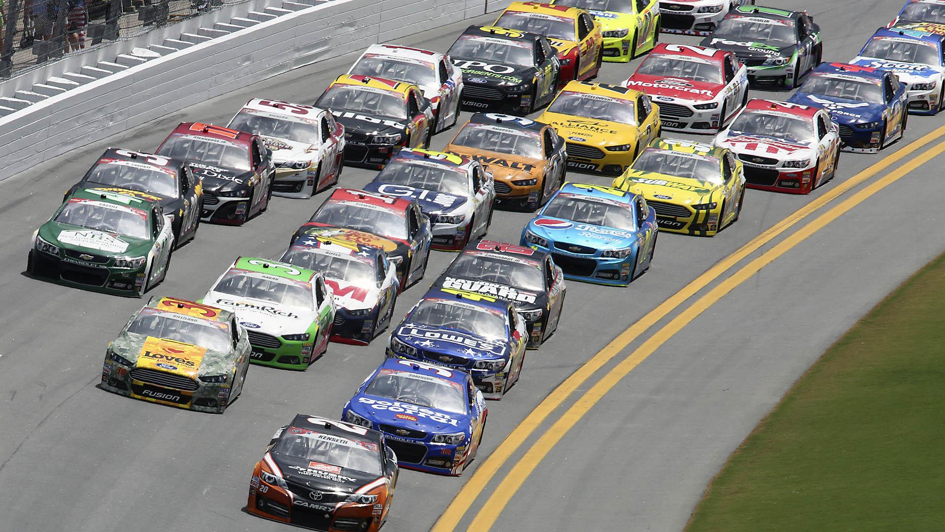 Daytona field-071014-AP-FTR.jpg