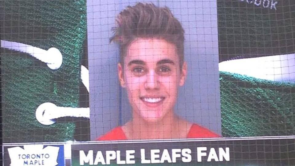Justin-Bieber-FTR-12314