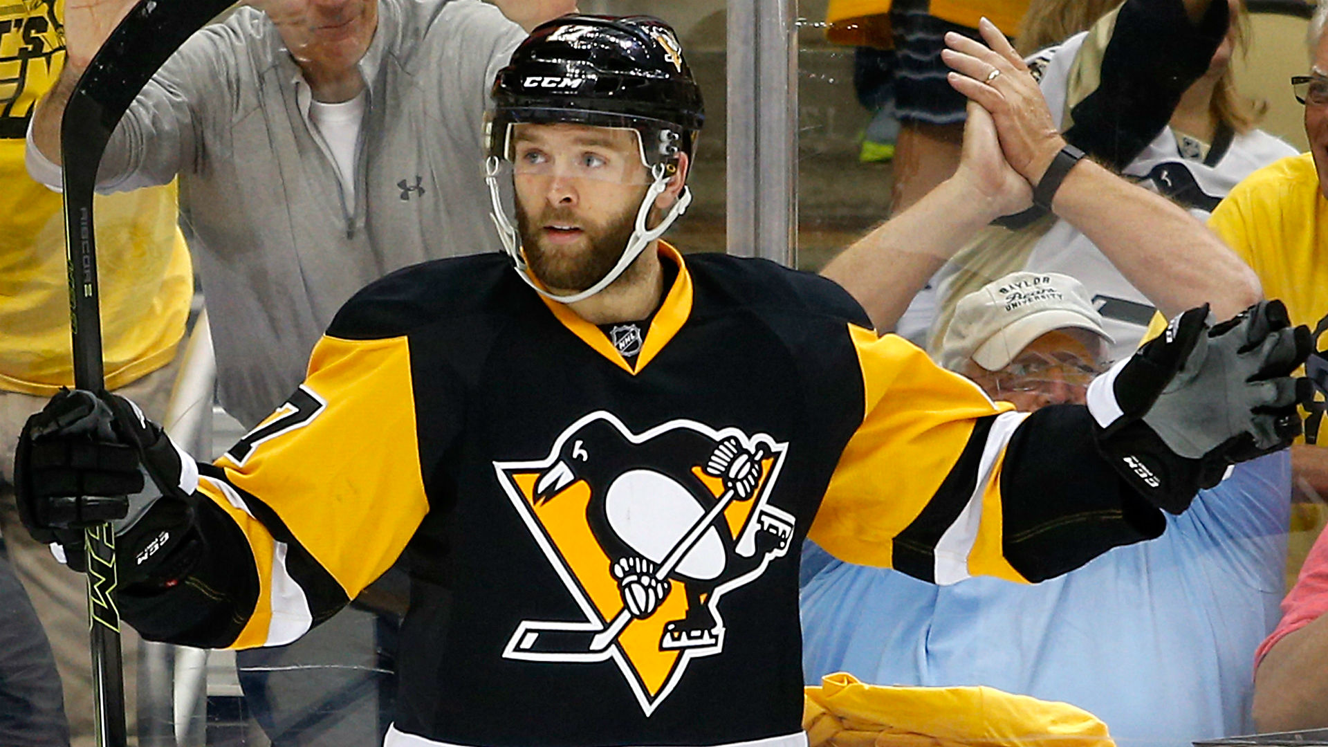 Image result for BRYAN RUST