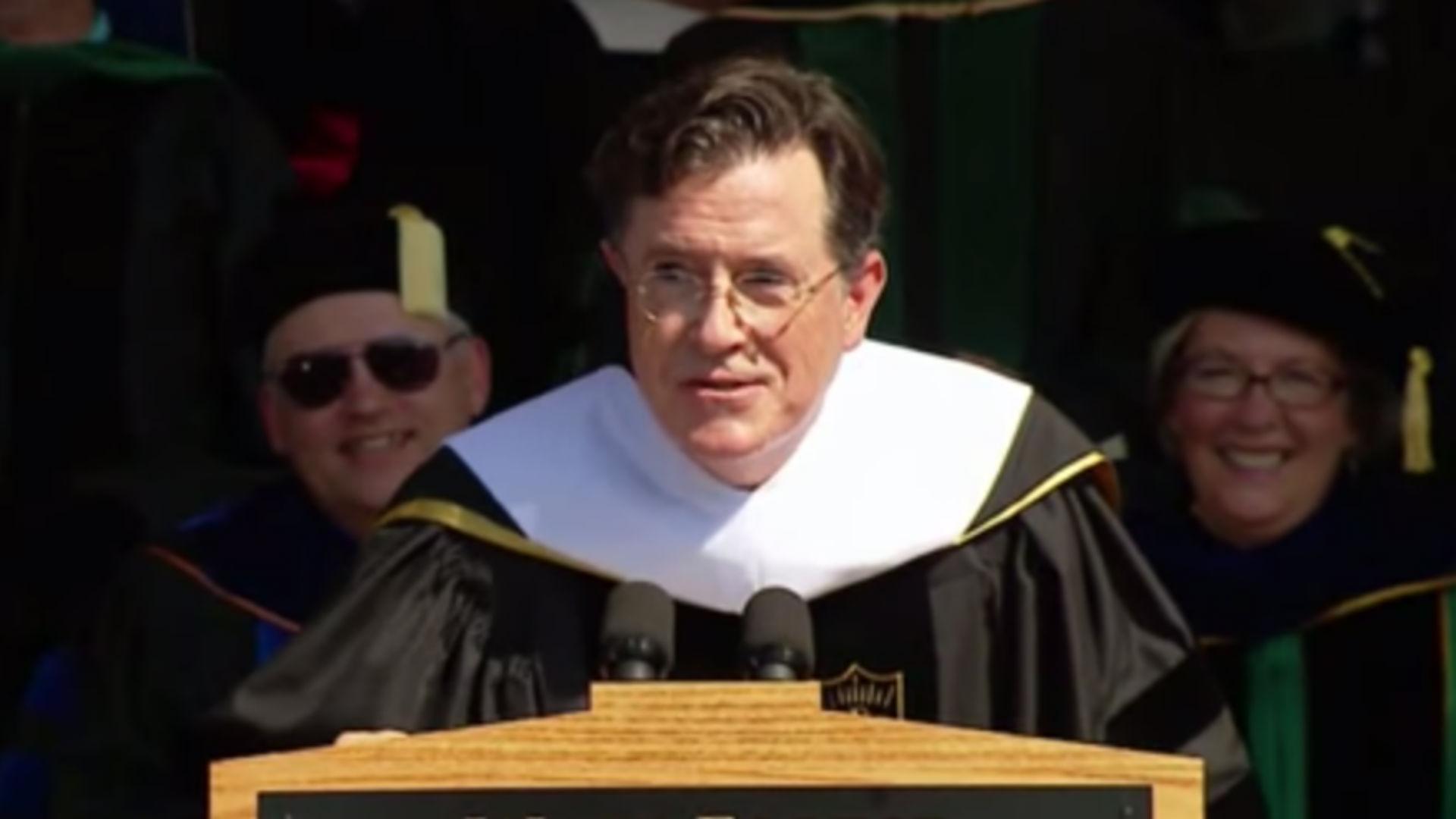 Stephen-Colbert-051915-FTR-CBSN.jpg
