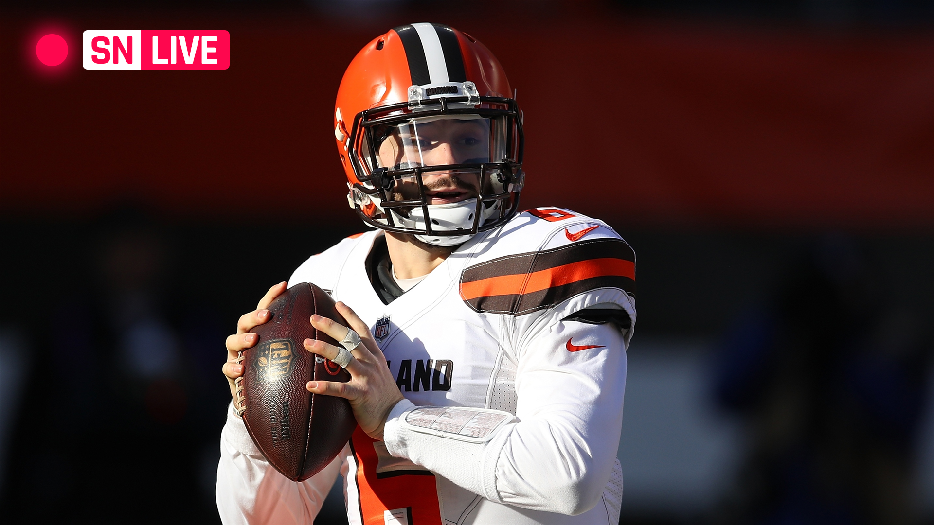 Browns vs. Broncos score, recap, highlights from Cleveland's much-needed victory