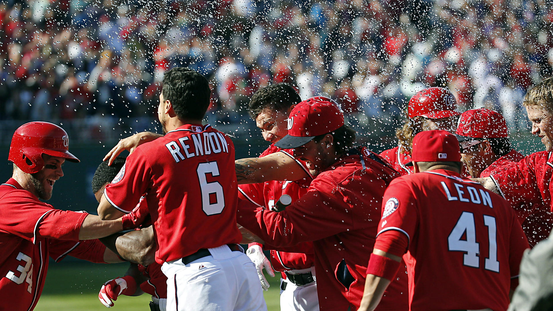 Nationals walkoff FTR.jpg.jpg