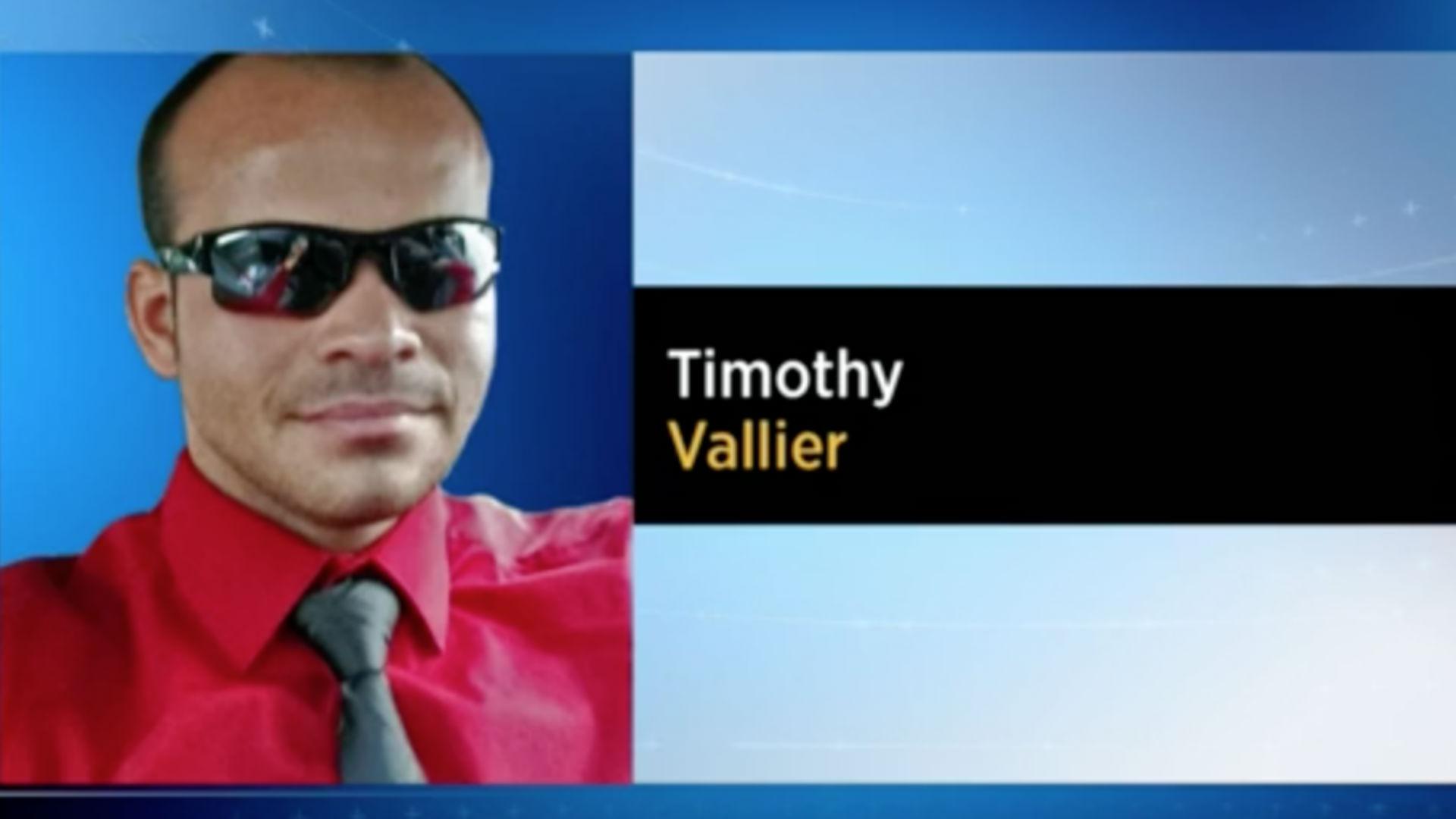 vallier-ftr.jpg