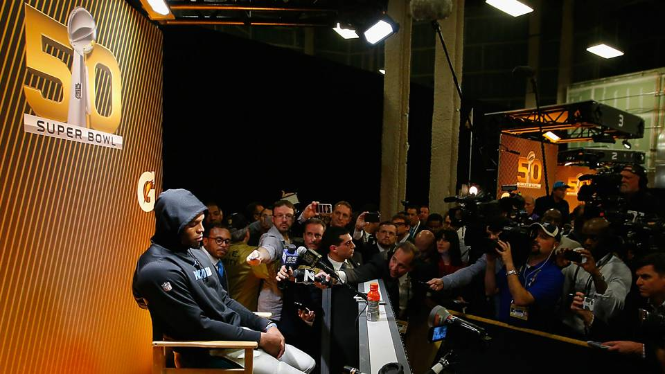 Cam Newton-Super Bowl-20816-getty-ftr.jpg