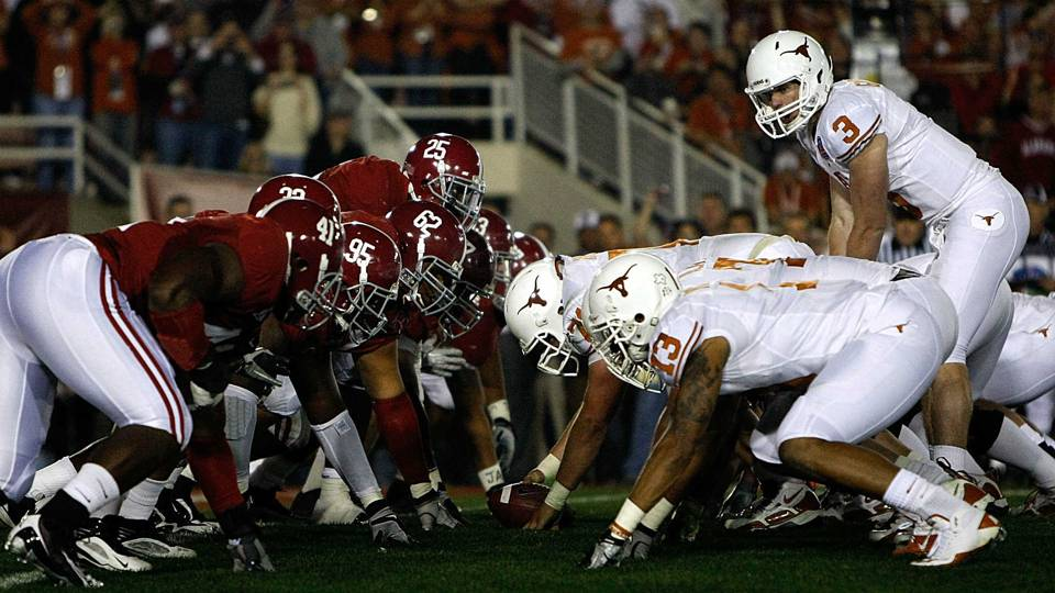 Alabama-Texas-051618-GETTY-FTR
