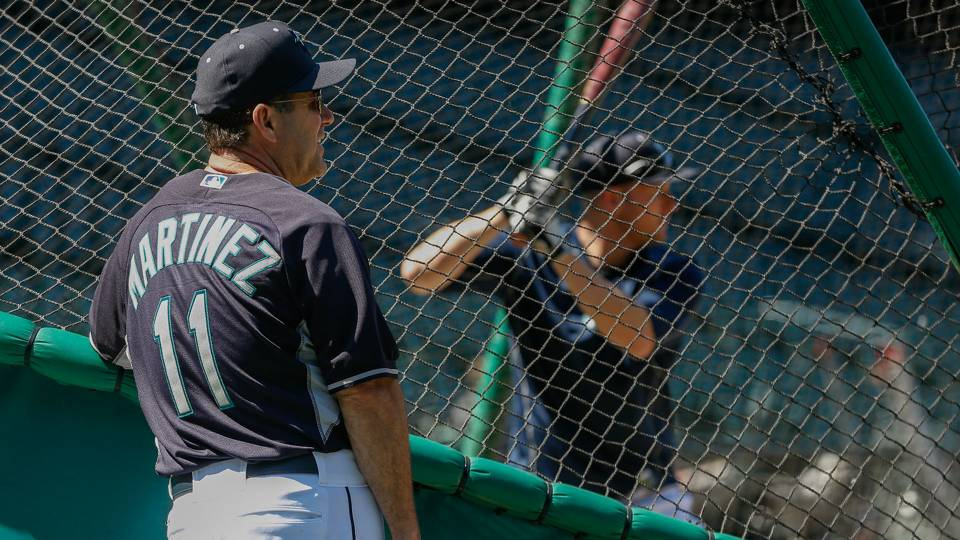 EdgarMartinez-081217-GETTY-FTR.jpg
