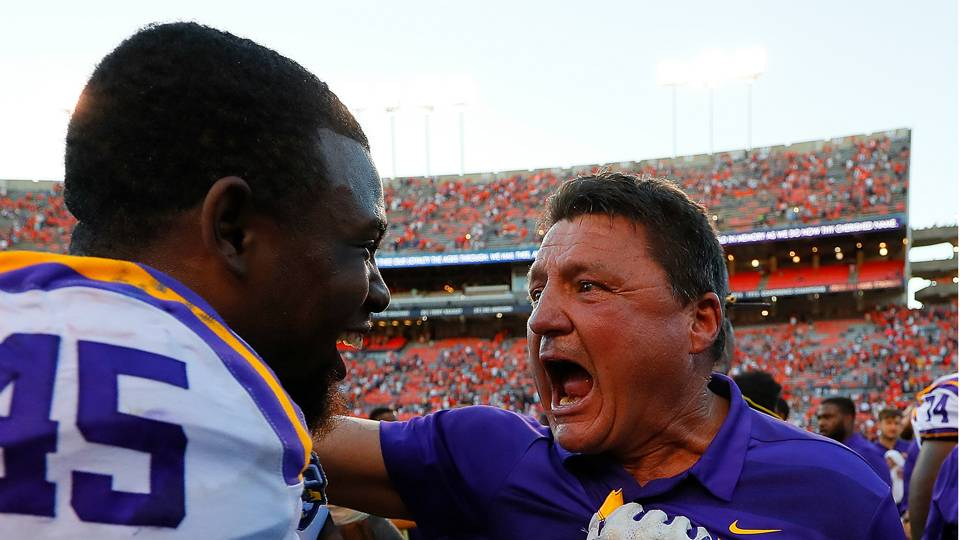 ed-orgeron-091618-getty-ftr.jpg