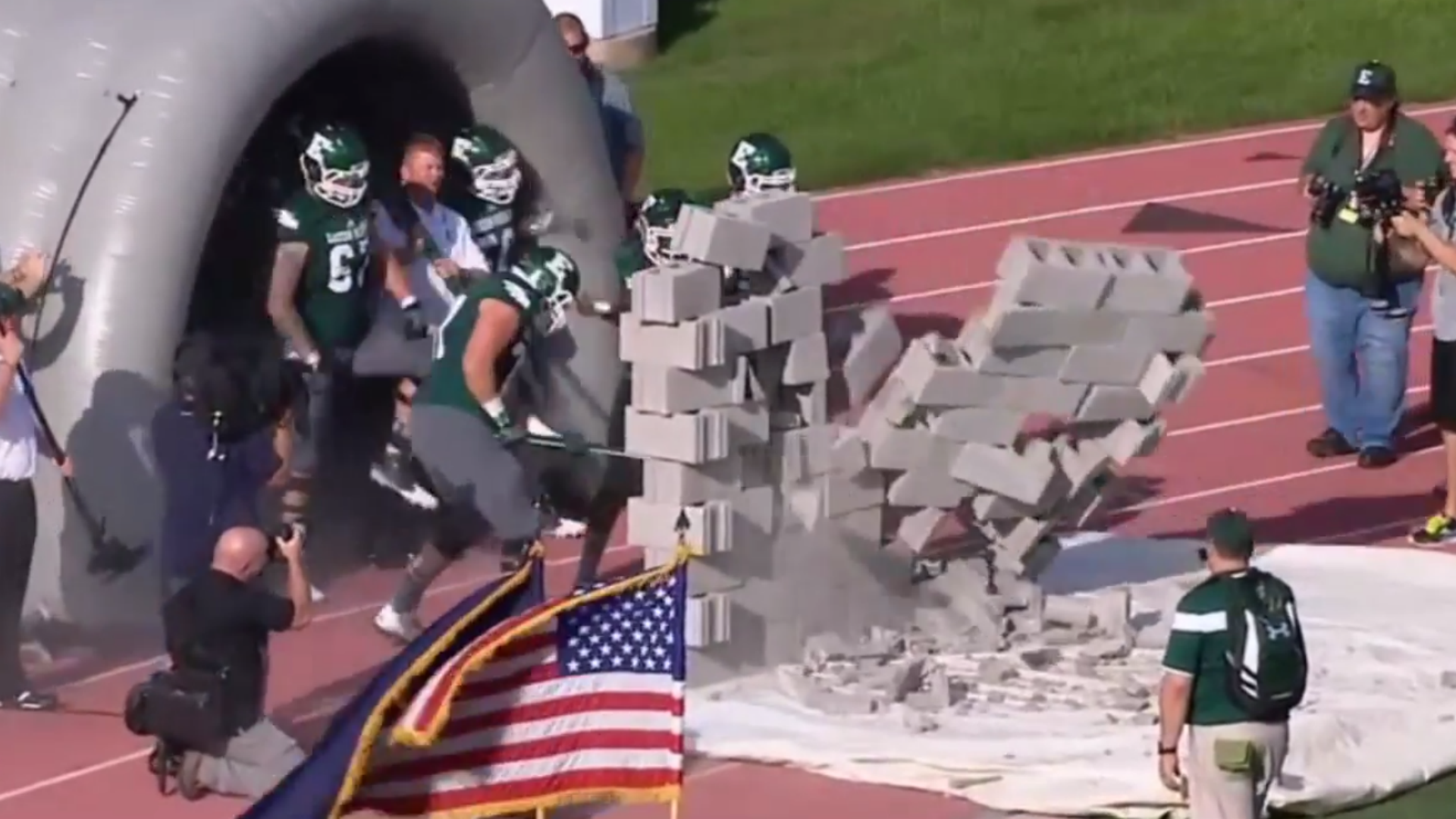 eastern-michigan-083114-FTR-YT.png