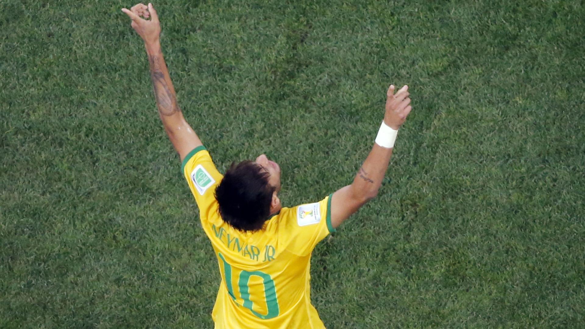 neymar-FTR-061214.jpg