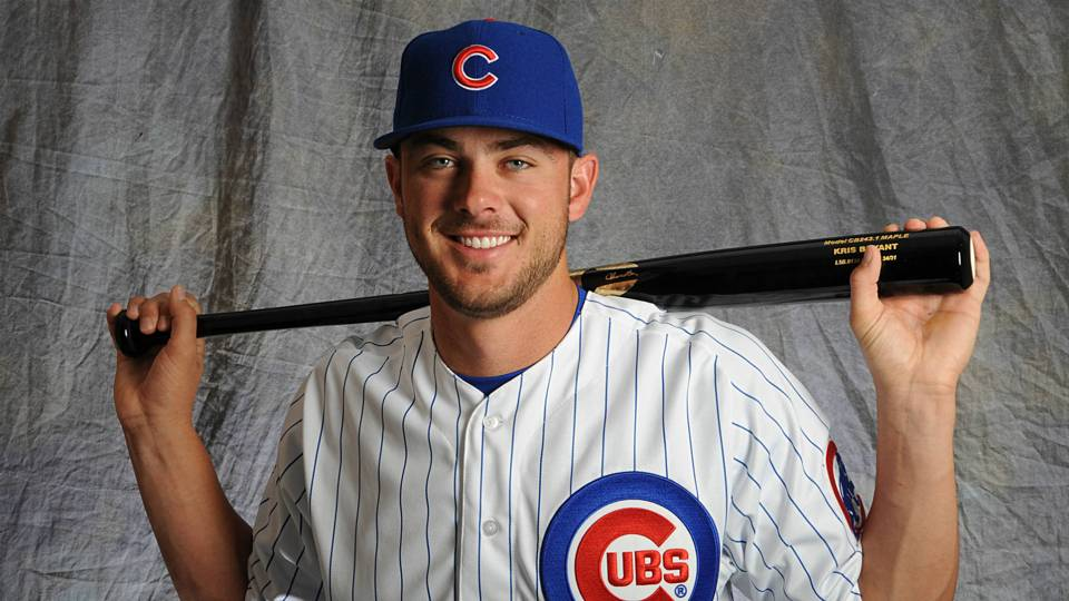 Kris-Bryant-FTR-Getty.jpg