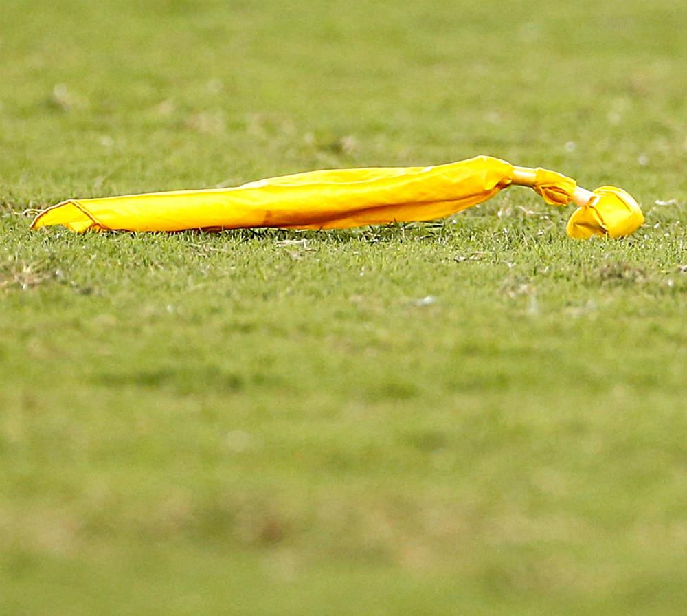 Eagles-penalty-flag-082114-AP-DL.jpg