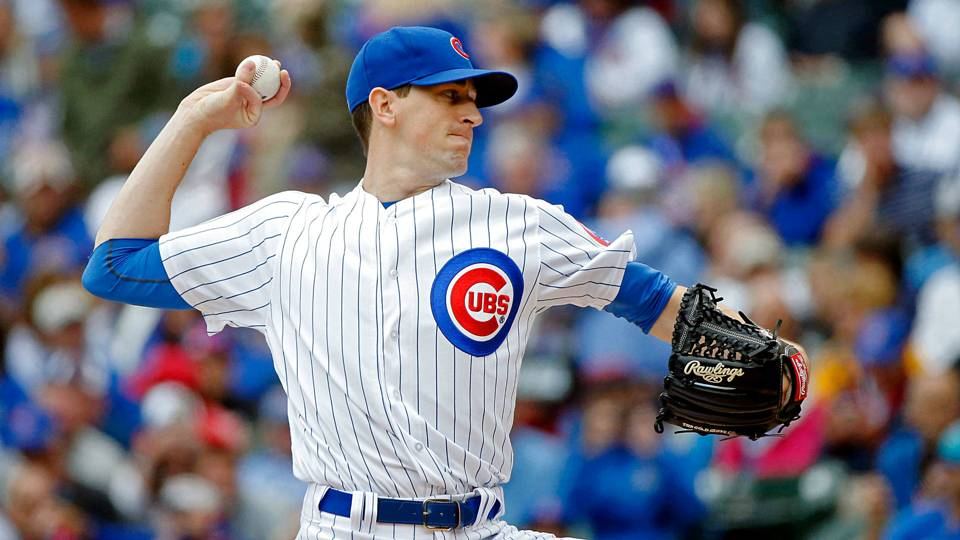 KyleHendricks-Getty-FTR-080917.jpg