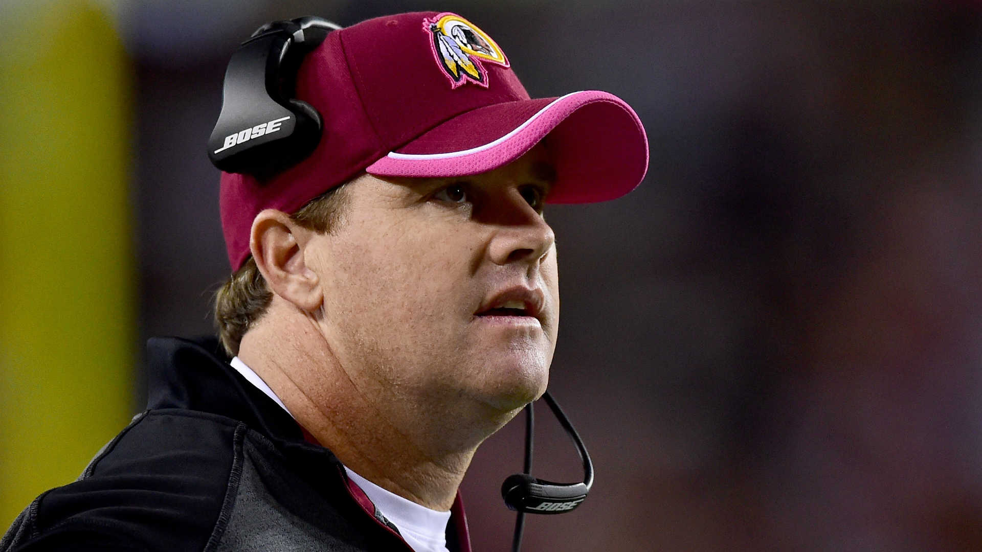 Jay-Gruden-100714-Getty-FTR.jpg