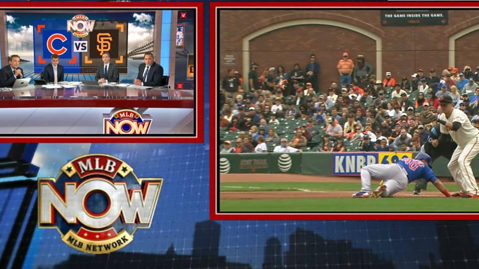 MLB-Network-FTR-MLB-Network-081017
