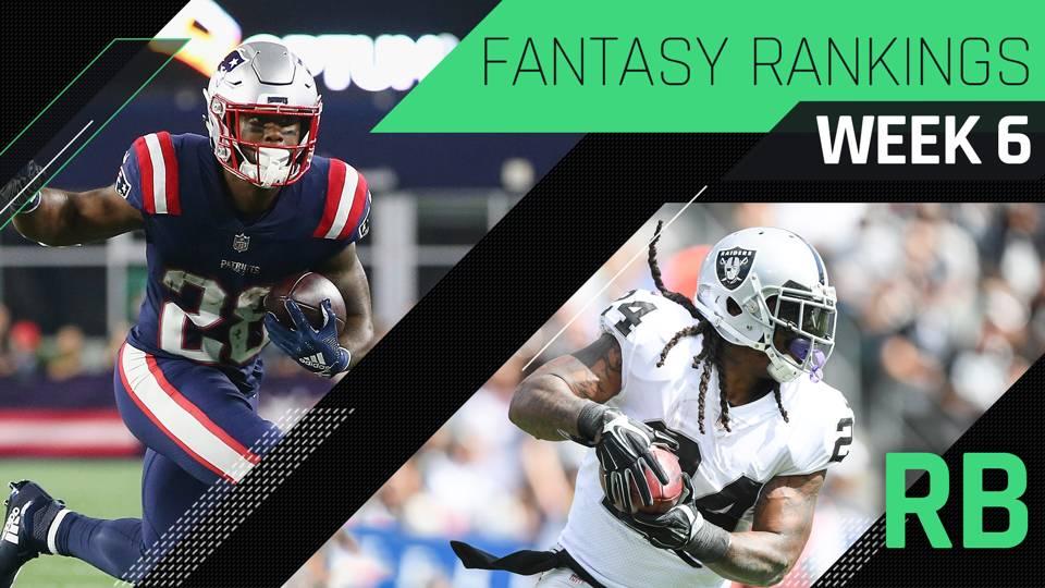 Fantasy-Week-6-Rankings-RB-FTR