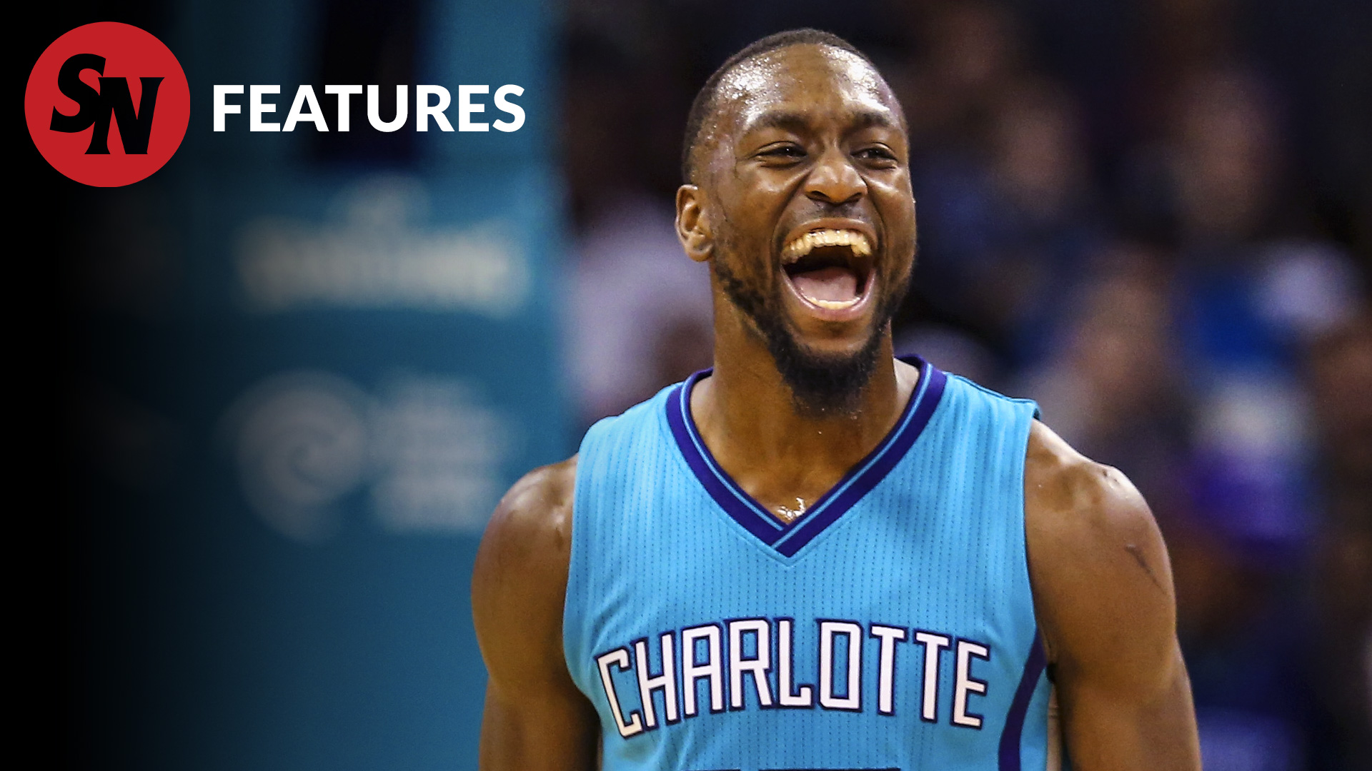Hornets' Kemba Walker takes buzzsaw path to All-Star efficiency | NBA | Sporting News