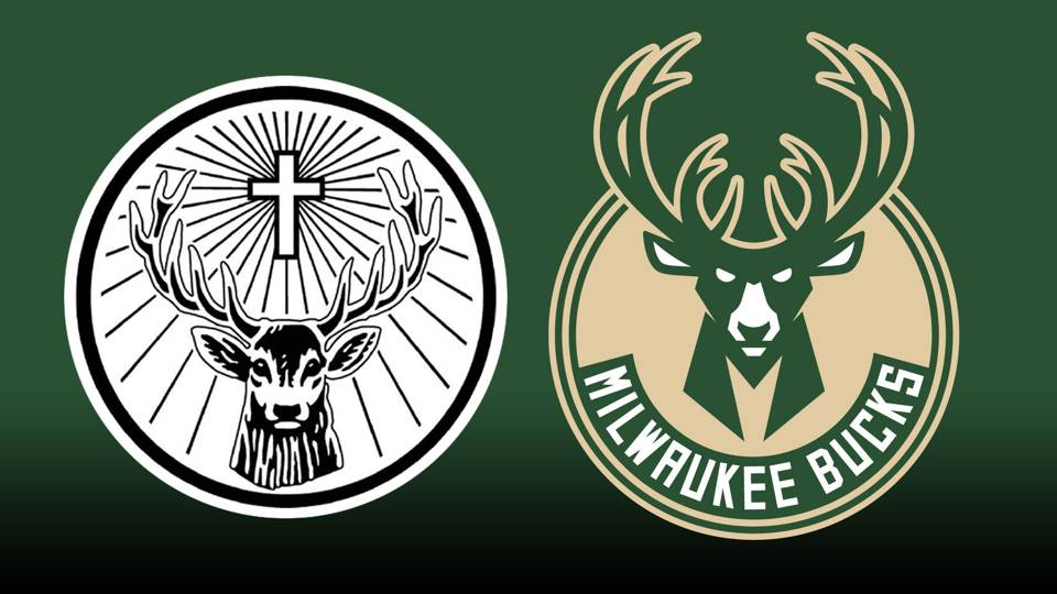 does jägermeister have a point vs milwaukee bucks with its