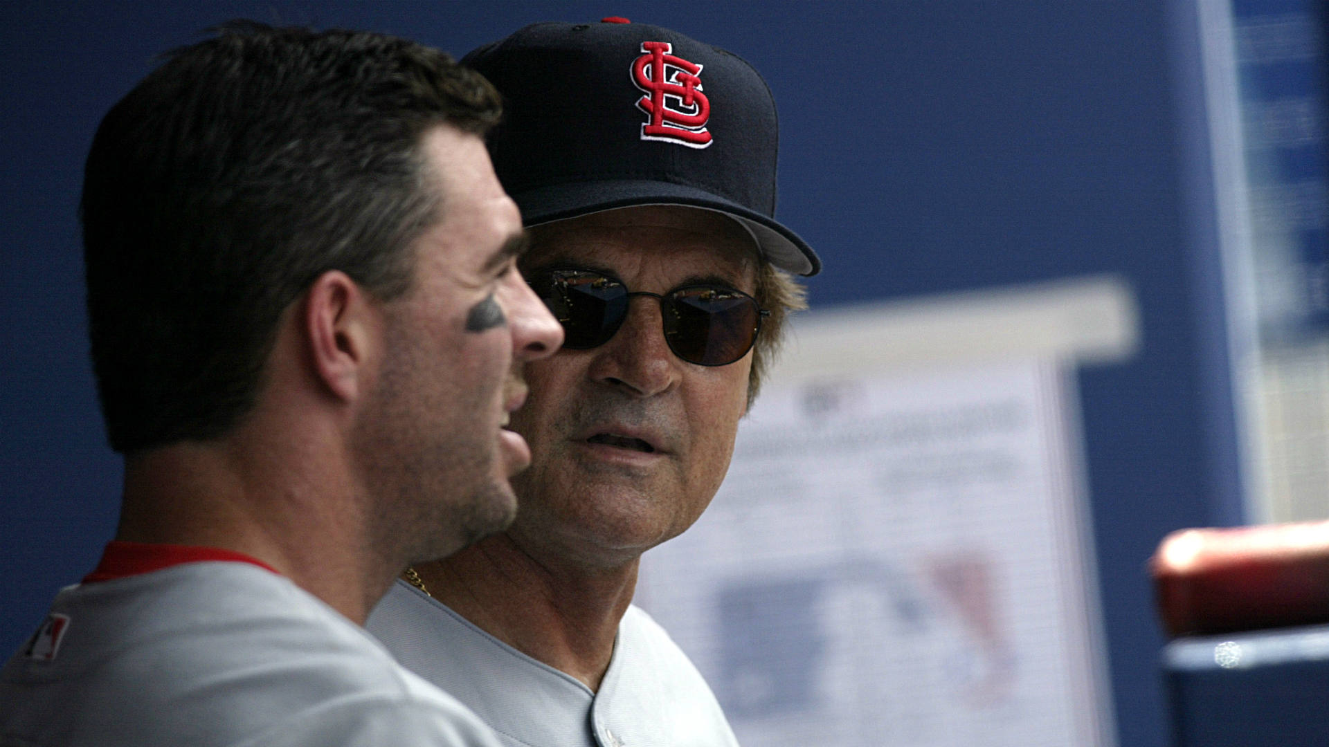Jim Edmonds Tony La Russa Getty FTR.jpg