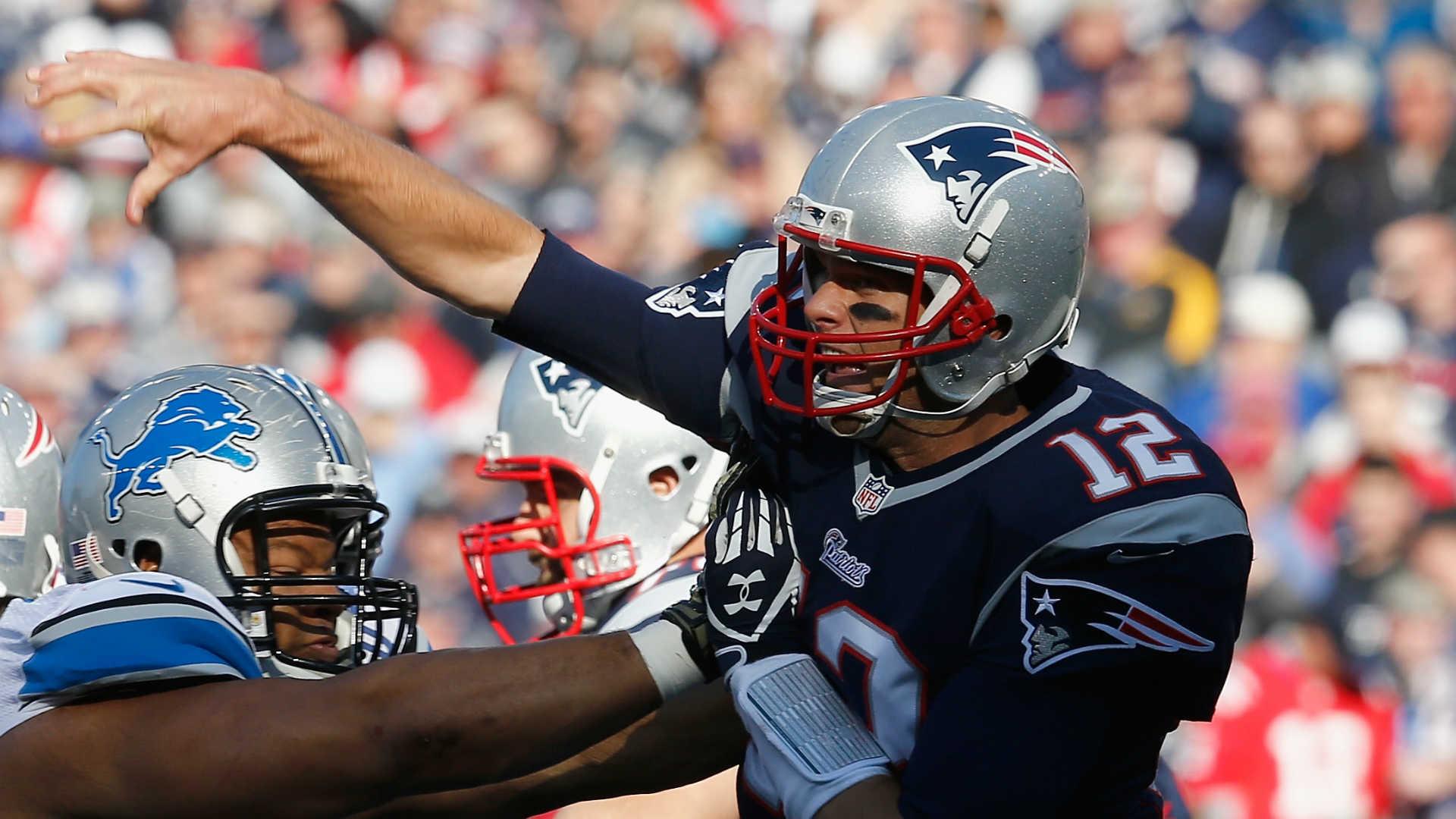 Tom-Brady-112314-Getty-FTR.jpg