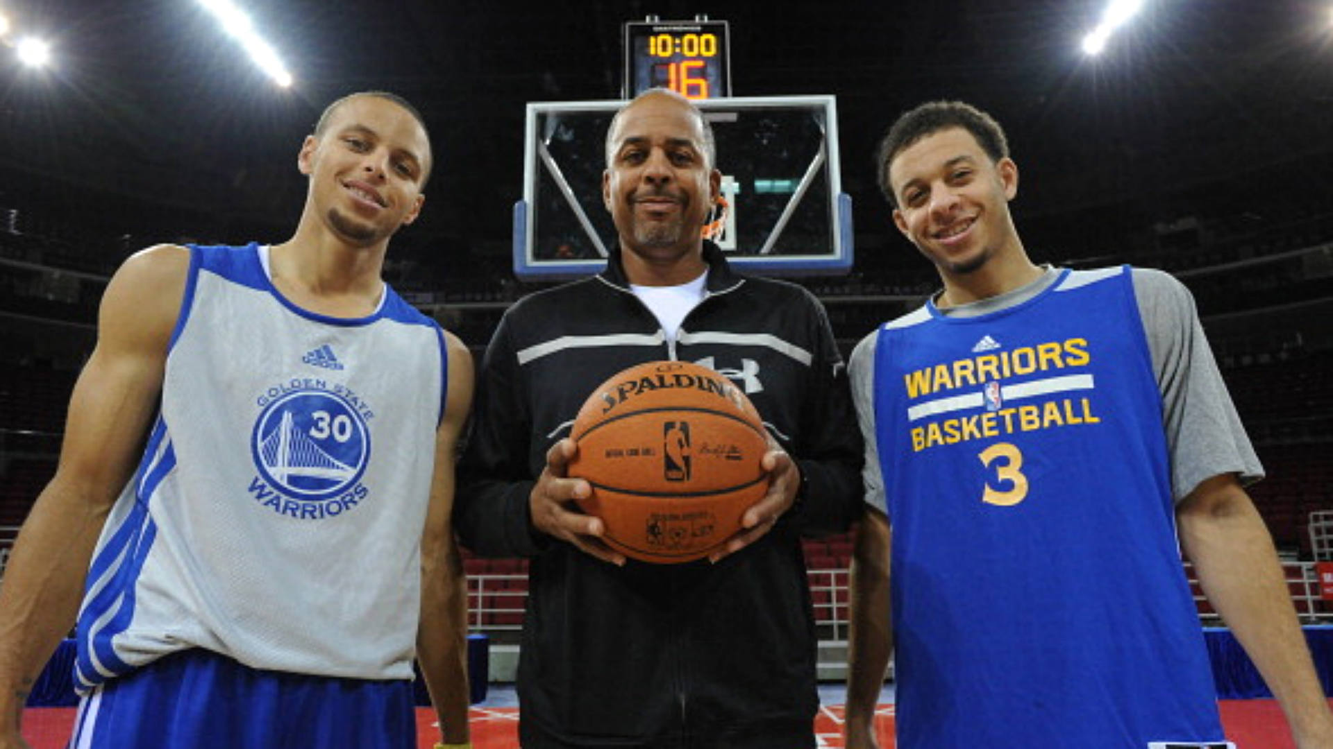 Dell Curry dellcurry091914ftrgettyjpg10o7817xk1vi51s5vkrsms4k53jpgt1795040224