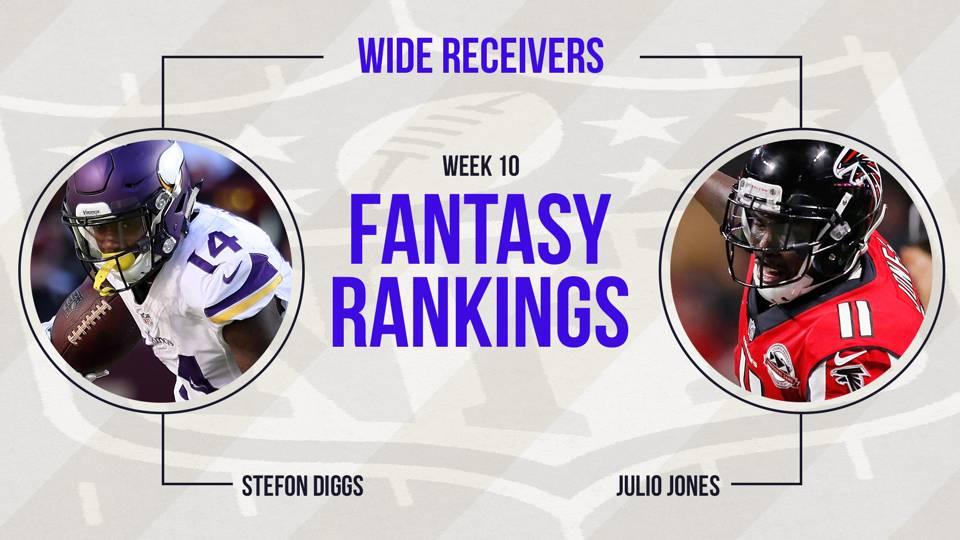 Week-10-Fantasy-WR-Rankings-FTR