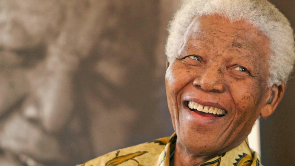 Nelson Mandela-120513-AP-FTR.jpg