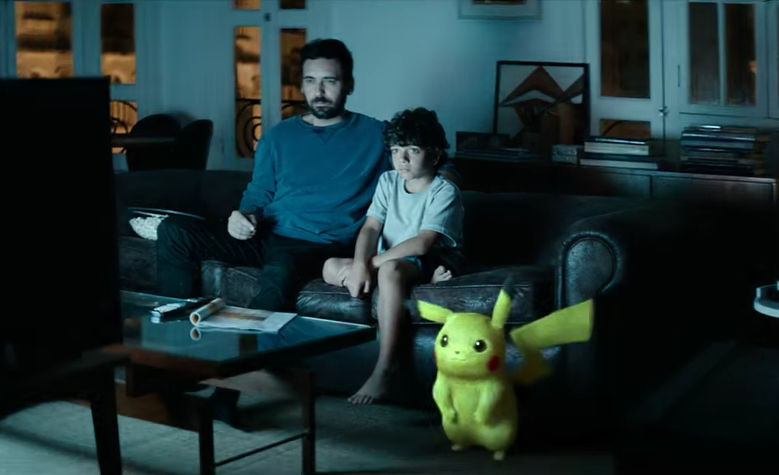 http://www.vidsha.org/2016/01/pokemon-super-bowl-commercial.html