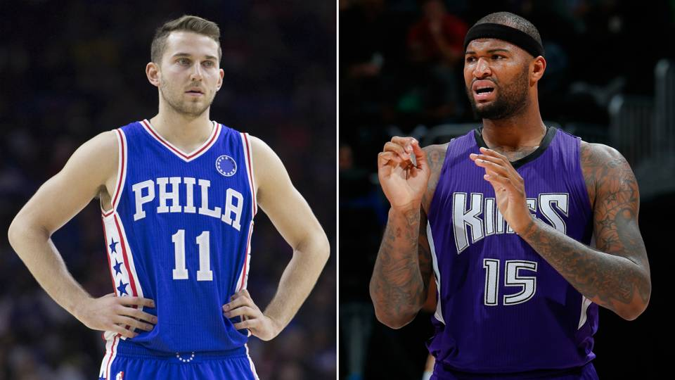 SPLIT-Nik-Stauskas-DeMarcus-Cousins-Getty-FTR-120415