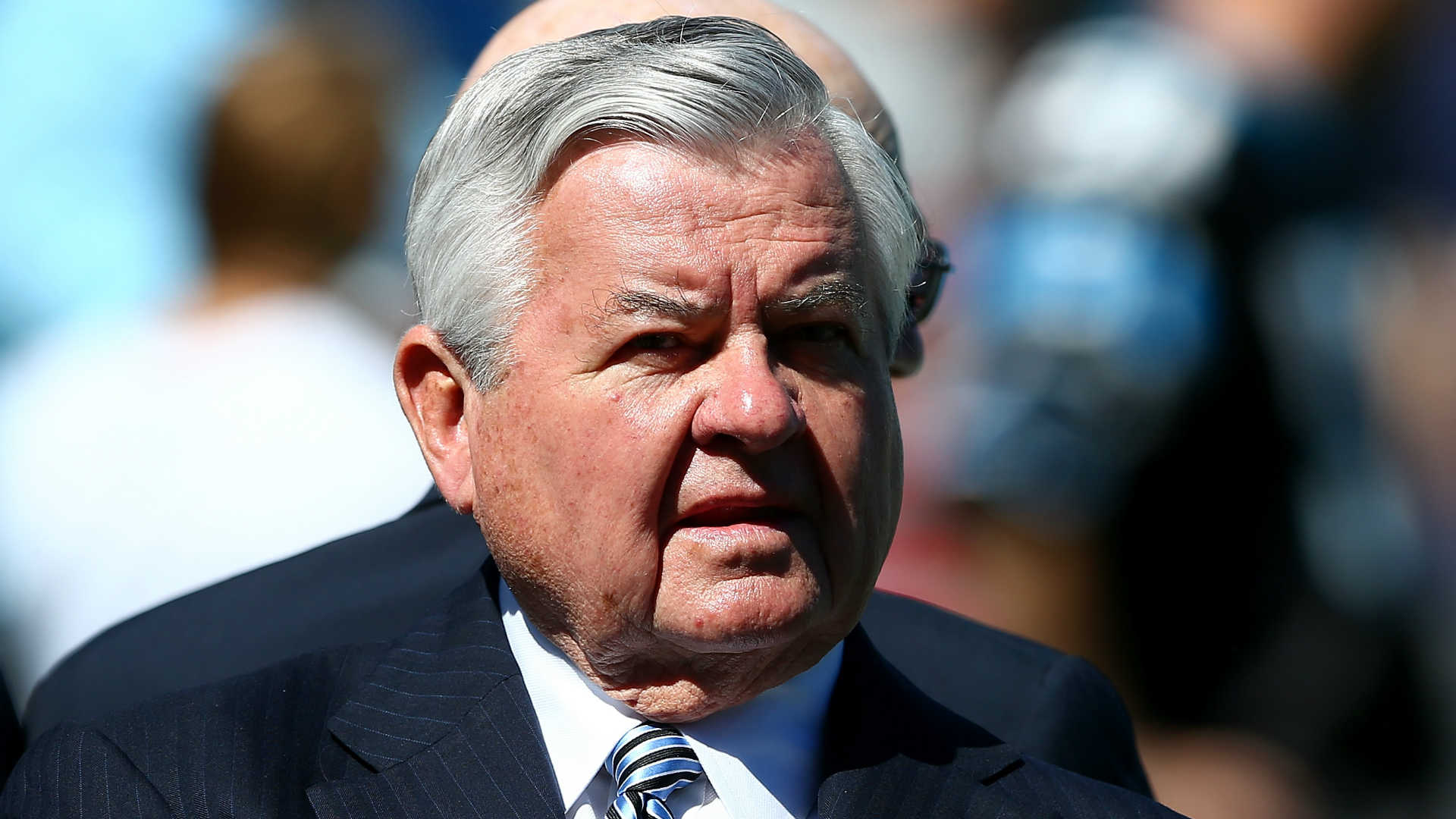 Jerry Richardson-091414-Getty-FTR.jpg