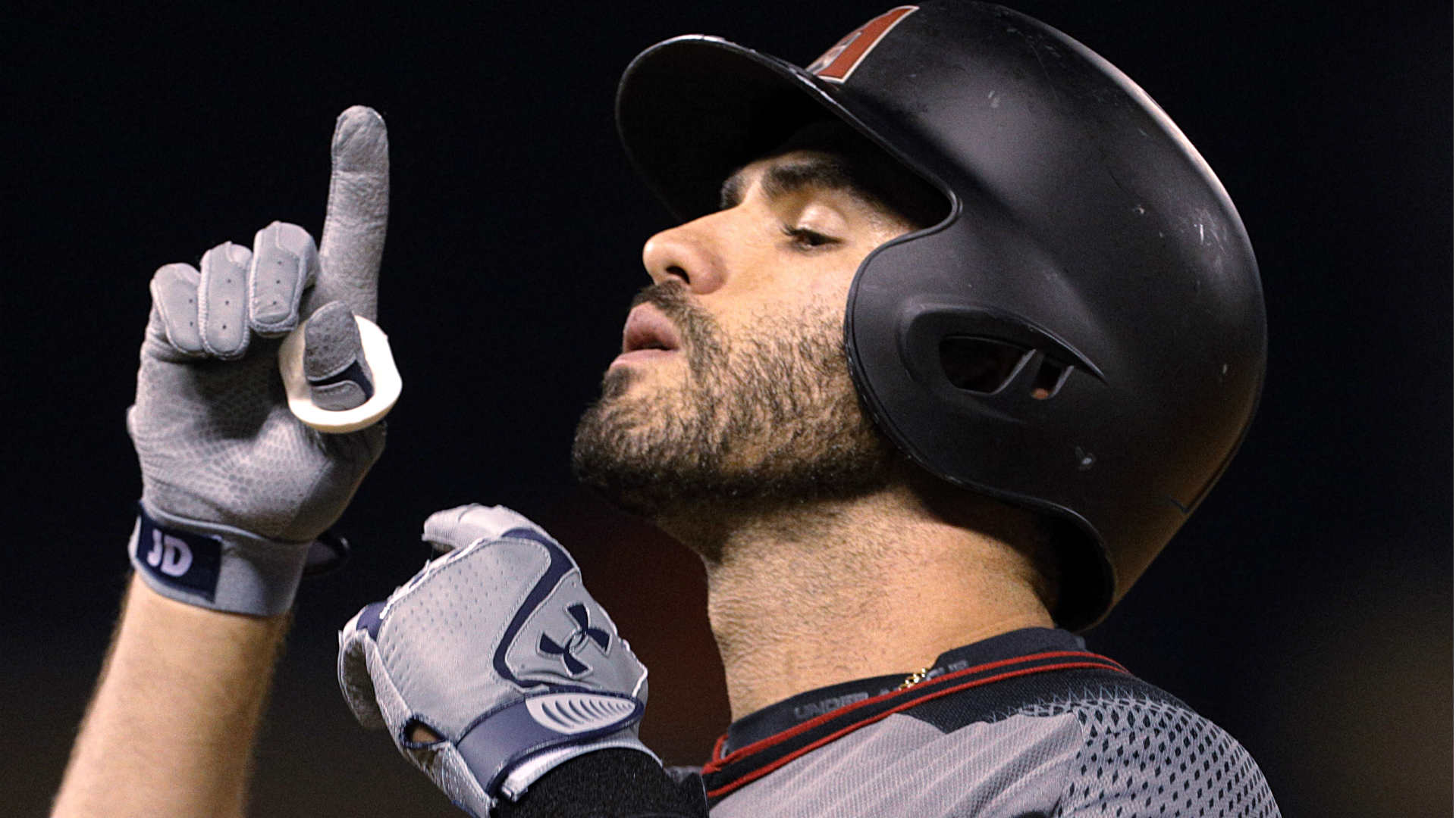 Jd-martinez-090417-getty-ftrjpg_16ruuvxn8km8a142aqpi2jygrs