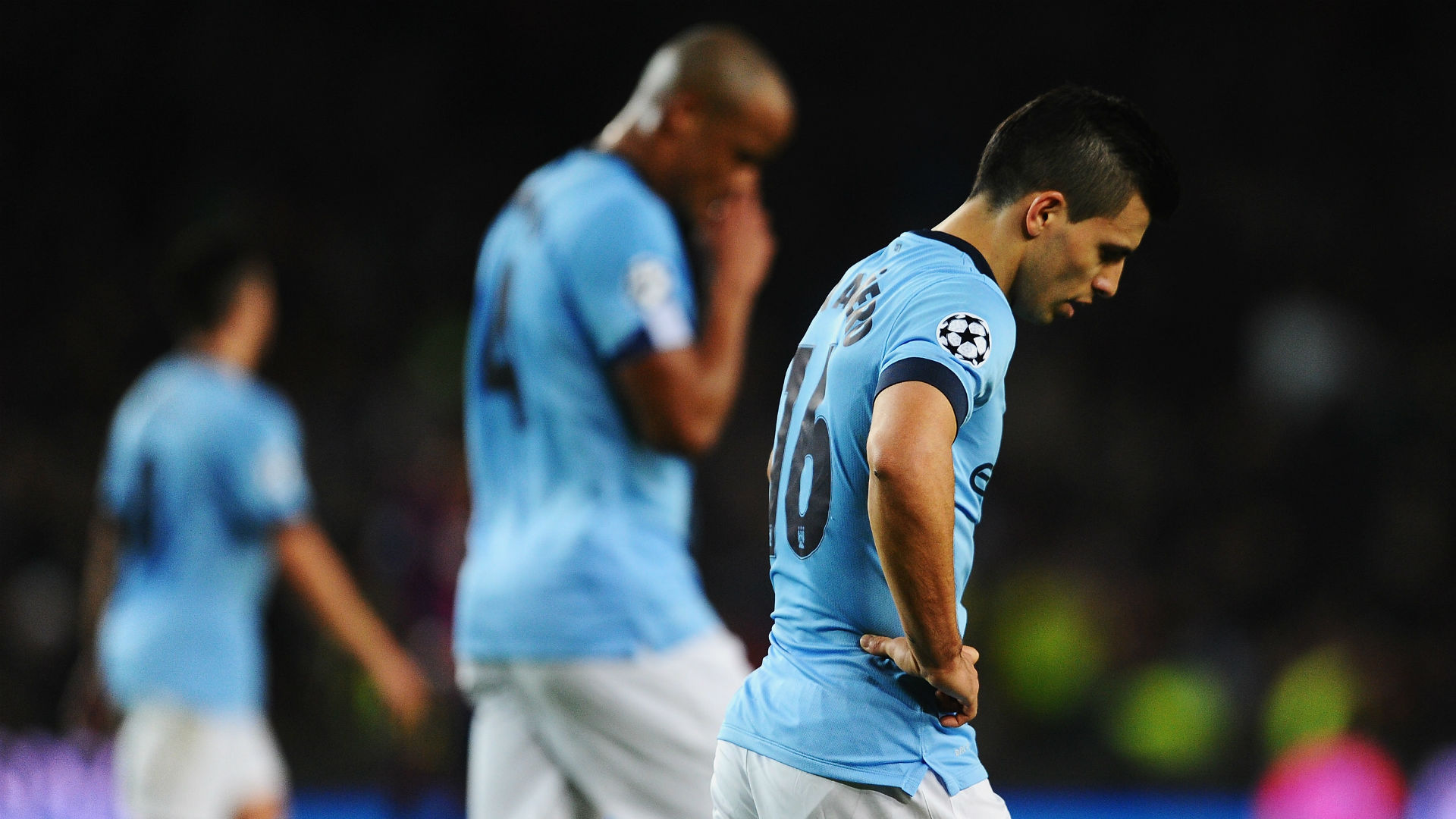 Sergio-Aguero-031815-Getty-FTR
