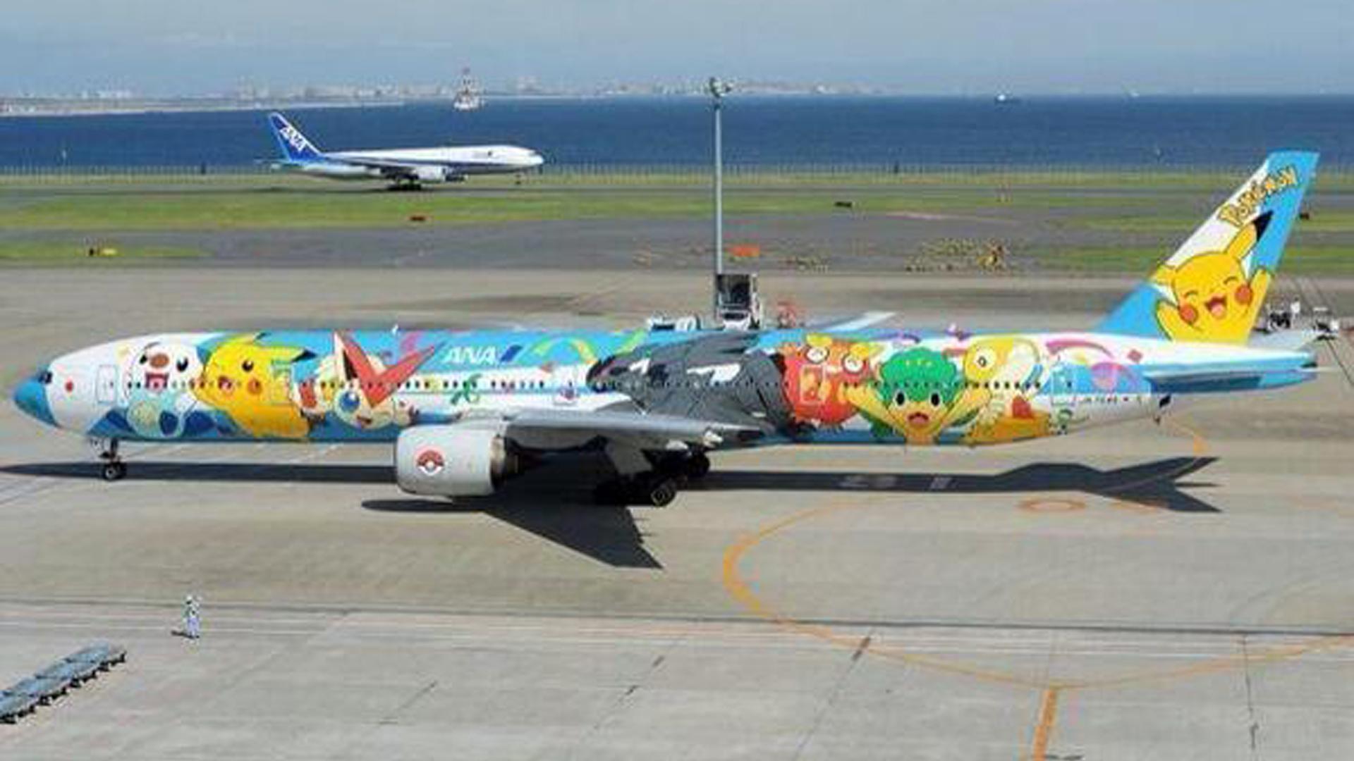 japan-world-cup-pokemon-061114-twitter-ftr