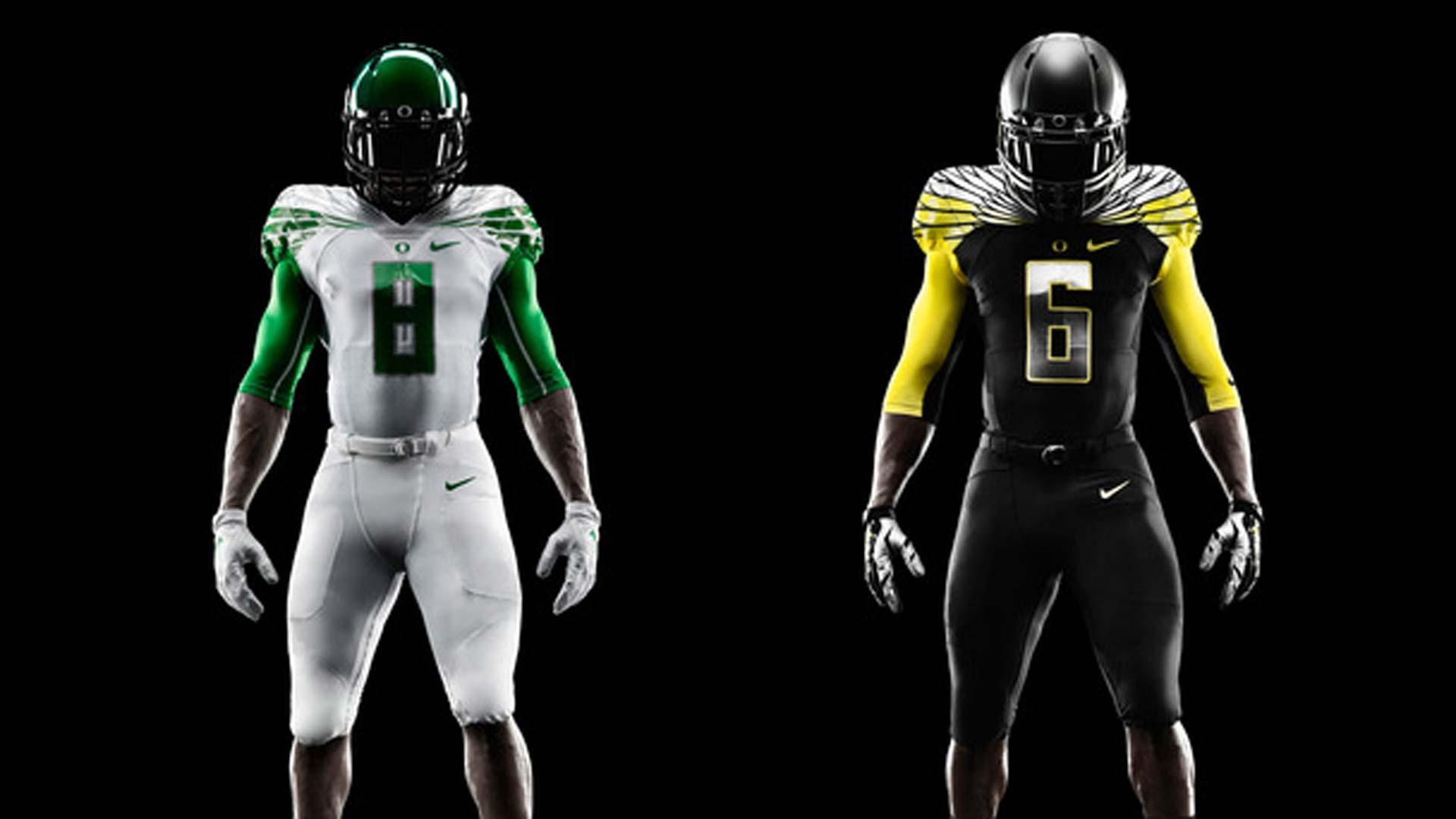 Oregon-2014-121913-FTR-Nike.jpg