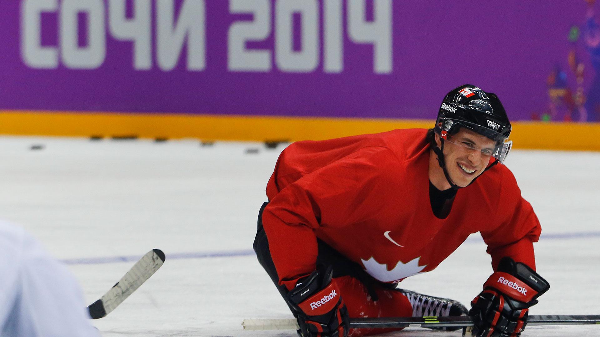 Sidney-Crosby-Sochi-FTR-21014