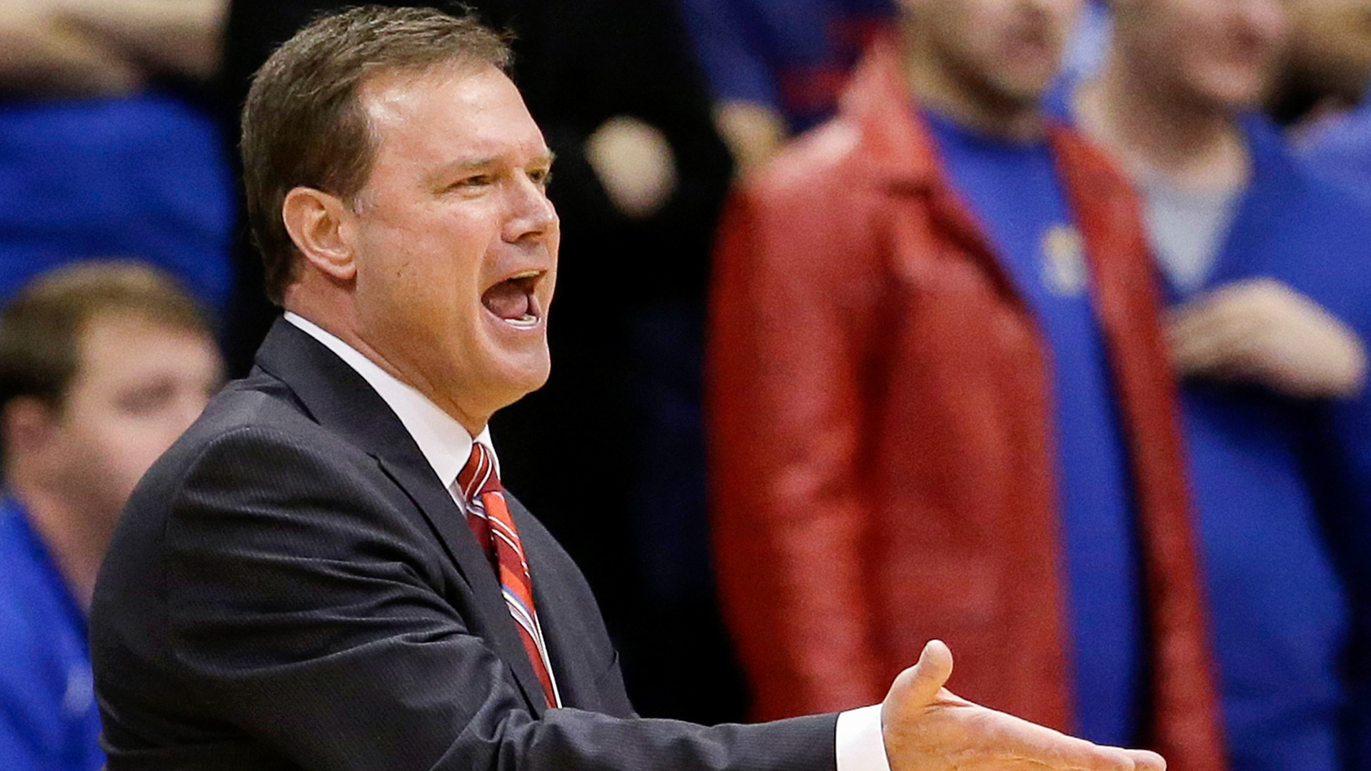 bill self-011014-AP-FTR.jpg
