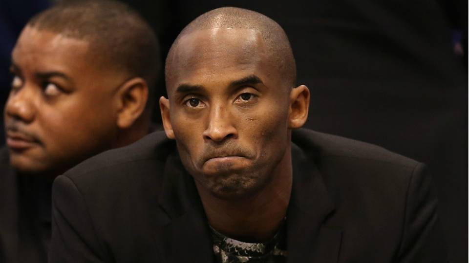 bryant-kobe-41515-us-news-getty-FTR