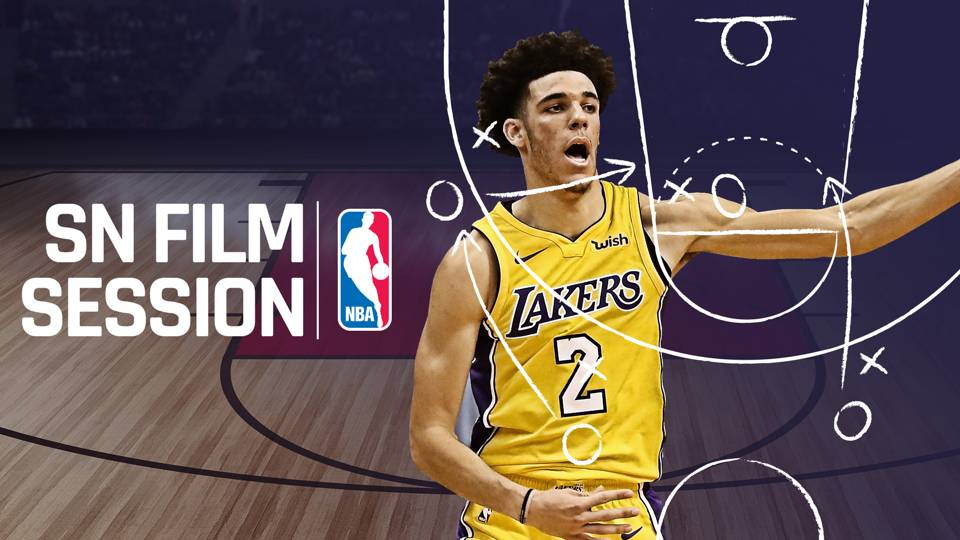 lonzo-ball-film-session-ftr-021318.jpg