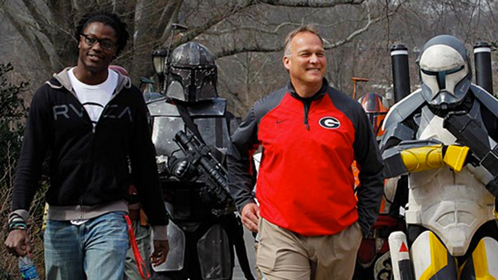 Chris-Conley-Star-Wars-UGA-042814-twitter-ftr