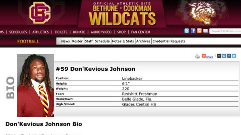 johnson-don'kevious021316-bcu-ftr.jpg