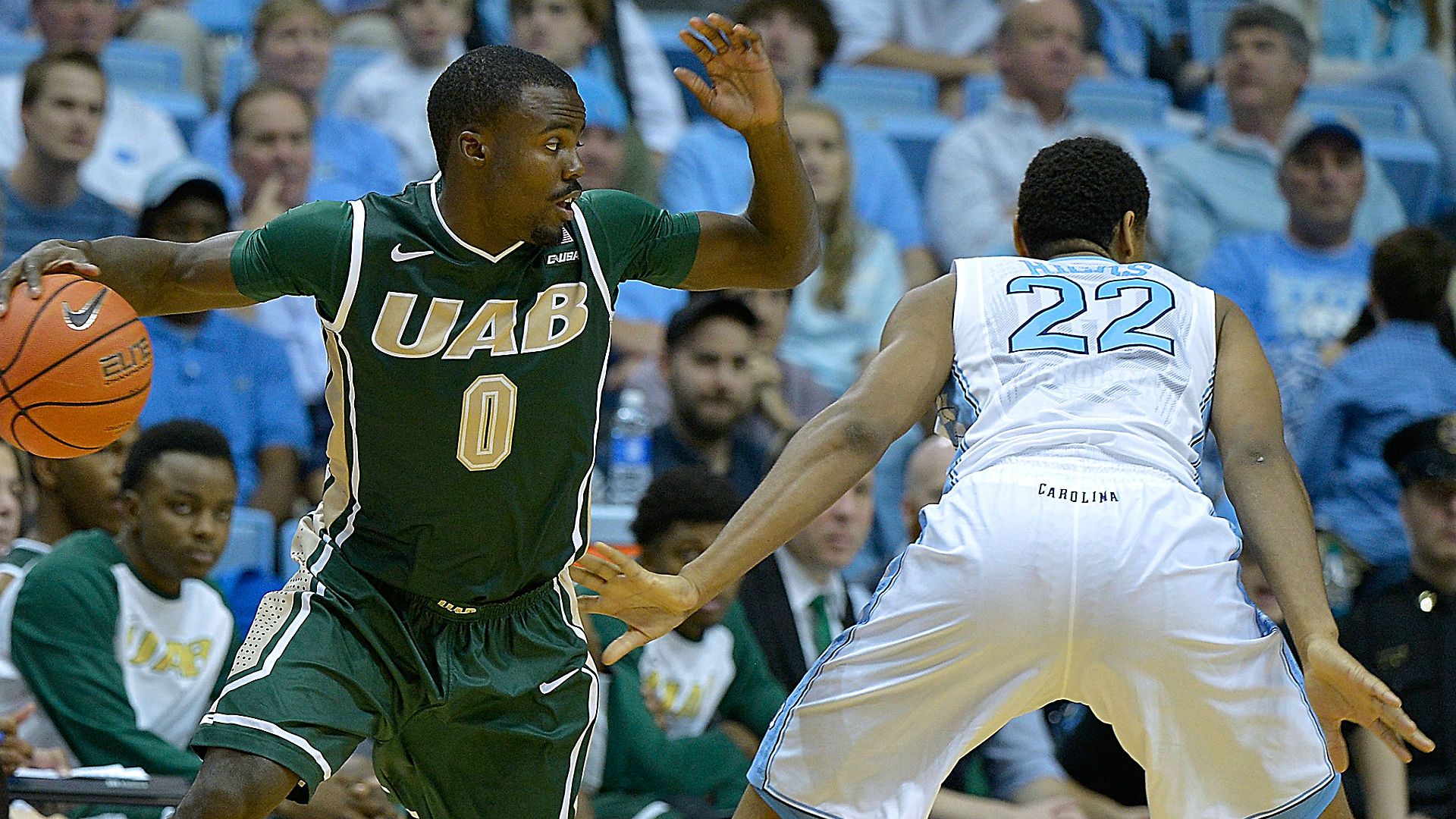 College basketball betting lines and picks – Two of nations hottest ATS teams in action
