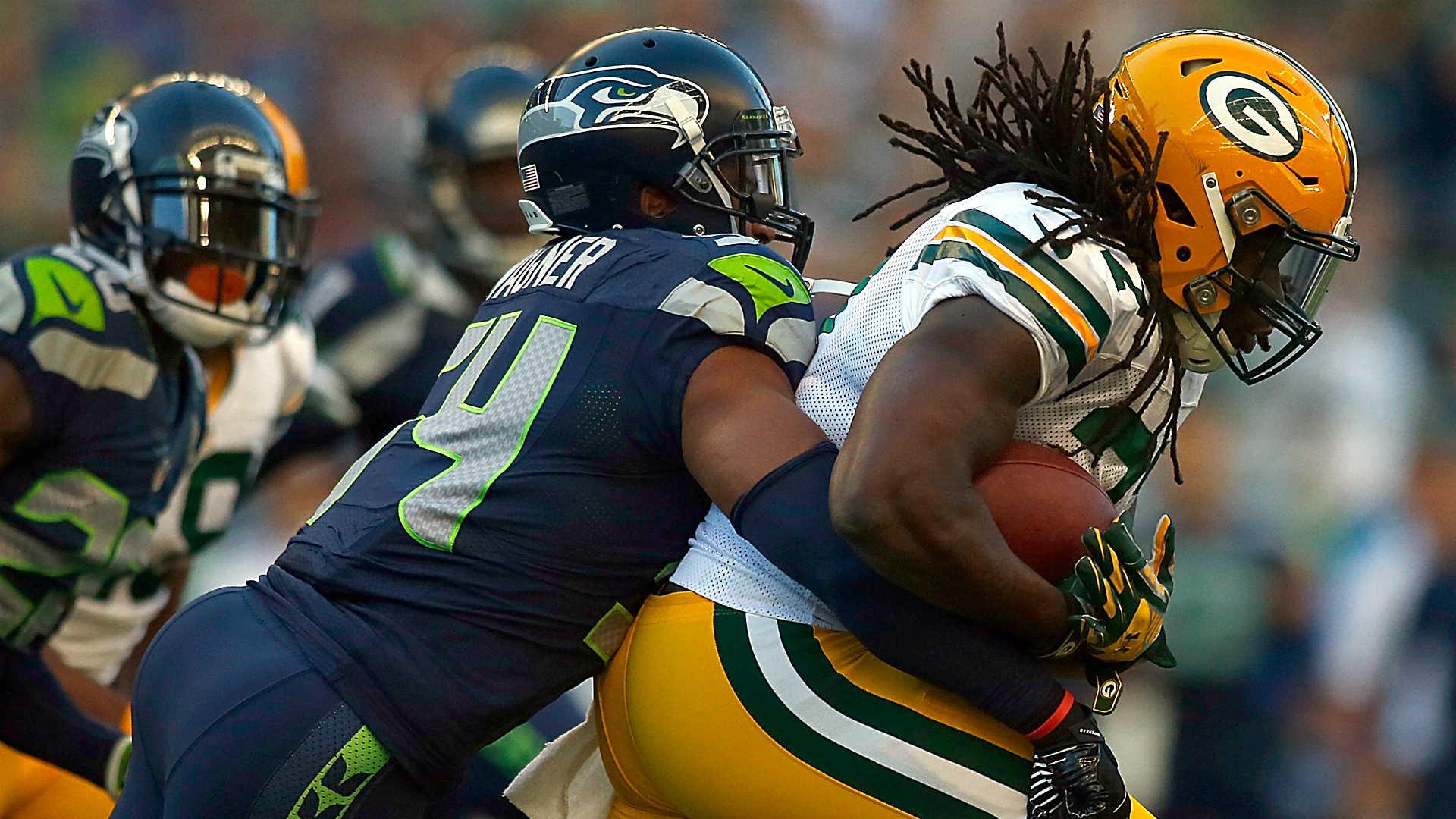Packers-Seahawks1-090414-Getty-FTR.jpg