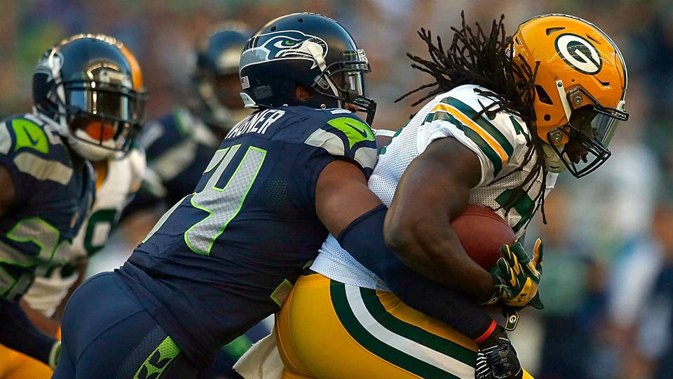 Packers-Seahawks1-090414-Getty-FTR.jpg