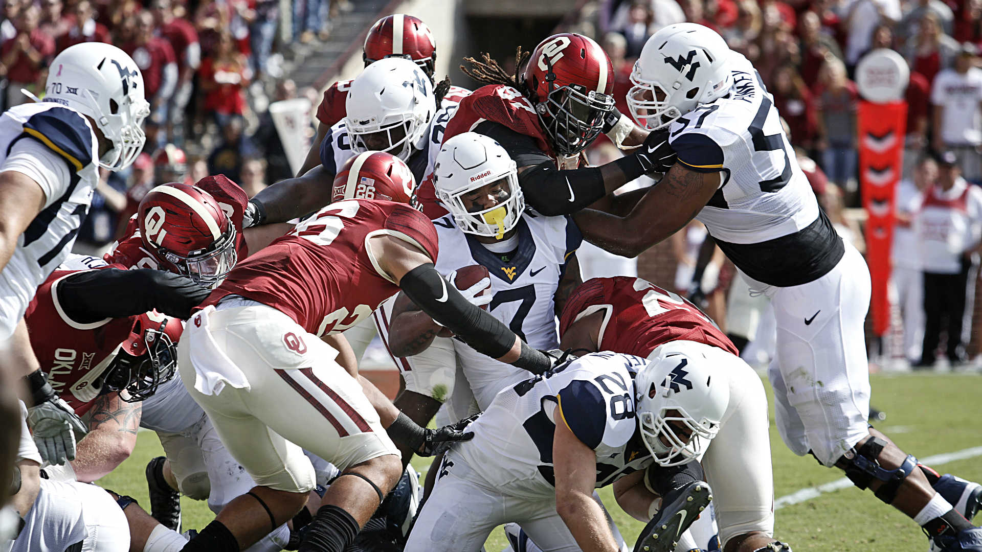 Oklahoma defense-102415-GETTY-FTR